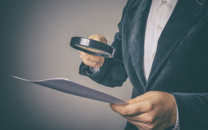 Resort finansów wydłuża termin na zgłoszenia do Centralnego Rejestru Beneficjentów Rzeczywistych