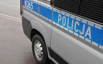 Monitoring: policja ma wątpliwości ws. kamer w radiowozach