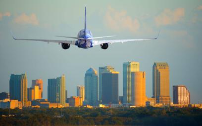 Stany Zjednoczone otwarte dla podróżnych od listopada