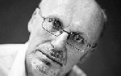 Jacek Marczyński
