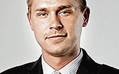 Paweł Tokarski, radca prawny, Kancelaria Prawna Piszcz, Norek i Wspólnicy