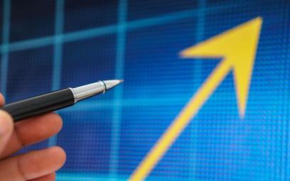 Technologiczne spółki mają jeszcze paliwo do wzrostu