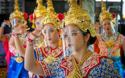 Tajlandia chce odpocząć od masowej turystyki