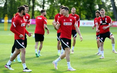 Sondaż: Jaki wynik osiągną polscy piłkarze na Euro 2020?