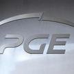 Wartość akcji PGE topnieje w oczach inwestorów