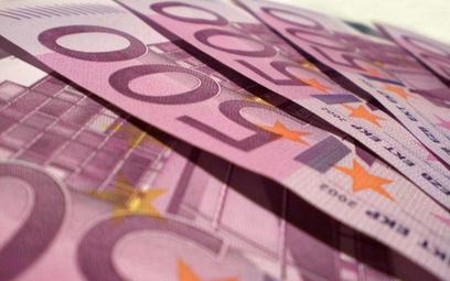Fundusze unijne a pomoc na początkową inwestycję