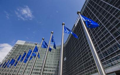 Niepewne szanse Polaka na objęcie prestiżowego stanowiska w UE