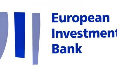 100 mln euro kredytu dla PKP PLK