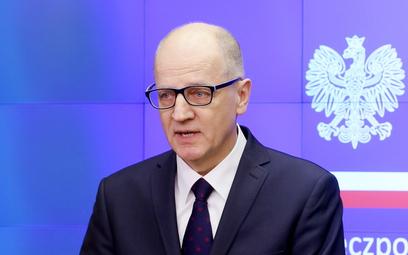 Artur Dmochowski