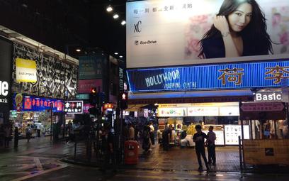 W Chinach treść reklamy musi odpowiadać cechom produktu