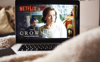 Netflix zaskoczył. Testuje… klasyczną telewizję