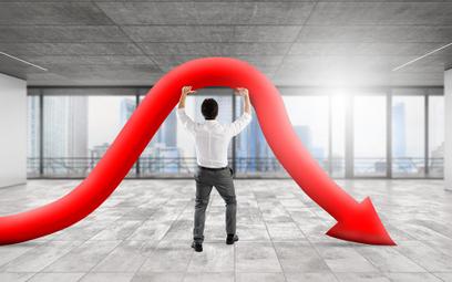 Biznes w czasie pandemii: uproszczone postępowanie restrukturyzacyjne dla firm w kryzysie