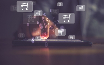E-commerce – wiemy, że niewiele wiemy