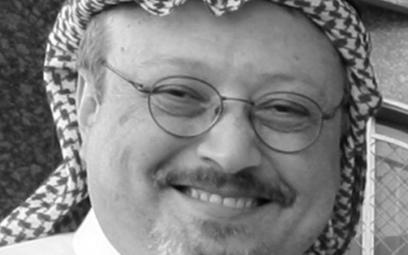 Amerykański senator: Za śmiercią Khashoggiego stoi książę