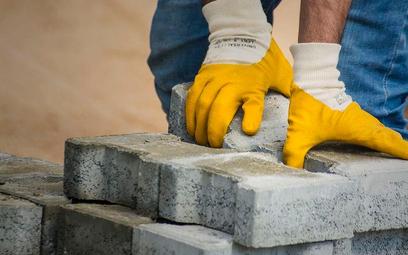 Procedury: narada koordynacyjna w procesie budowlanym