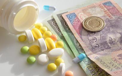 Prezydent szykuje duże zmiany w refundacji nowoczesnych leków