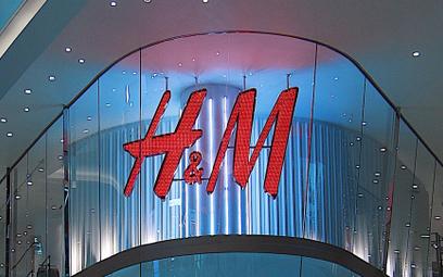 H&M chciał przeprosić Chiny, przy okazji obraził Wietnam