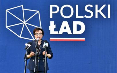 Janusz Jankowiak: Polski chaos