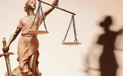 Wymiar sprawiedliwości znów czeka reforma