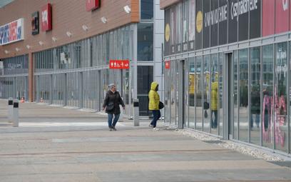 Polacy boją się wpływu pandemii na swoje finanse