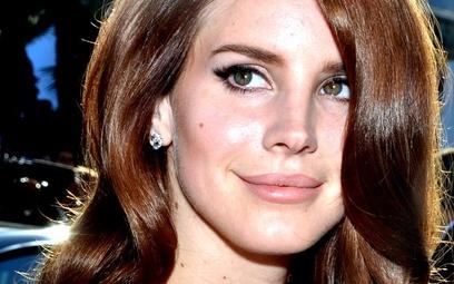Del Rey nie wystąpi w Izraelu, bo nie wystąpi w Palestynie