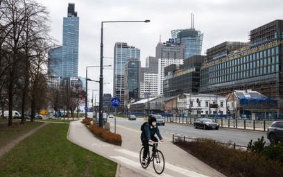 Polska europejskim liderem wzrostu cen. Najwyższa inflacja w UE