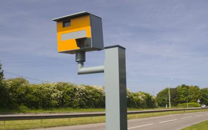 Sąd: zdjęcie z fotoradaru to za mało do utraty prawa jazdy