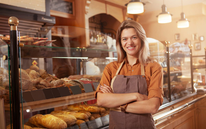 Sprzedaż i konkurencyjność – największe wyzwania tradycyjnych małych sklepów