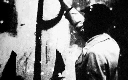 Jeszcze do niedawna Polacy byli dumni, że mają na koncie zarówno piękną kartę walki partyzanckiej