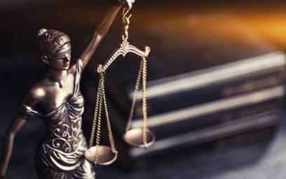 Ochrona prawna a sądocentryzm