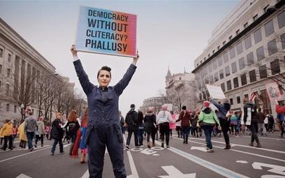 Wolność, równość, solidarność – zapraszają 14.Mastercard OFF CAMERA i Sexed.pl