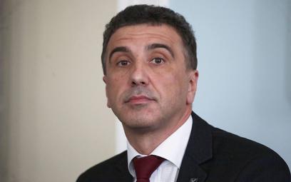 Jarosław Sachajko, Kukiz'15