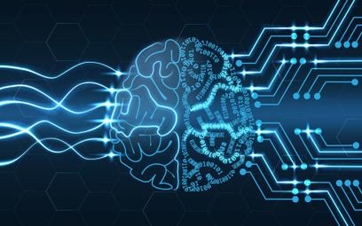 Jakim regułom powinny podlegać systemy sztucznej inteligencji (AI)