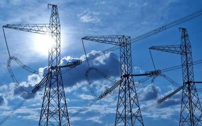 Jesteśmy skazani na import prądu