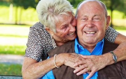 Obniżka wieku emerytalnego bardziej kosztowna
