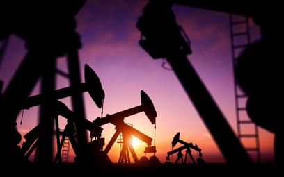 Orlen importuje ropę z Angoli