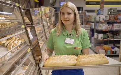 Biedronka zachęca Ukraińców do pracy spotami na YouTubie