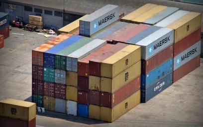 GUS: Polski eksport po pierwszych siedmiu miesiącach 2017 r. sięgnął 104,7 mld euro