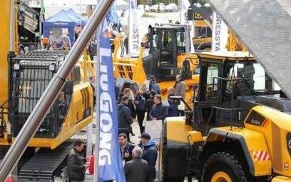 Produceni liczą na wzrost sprzedaży w Polsce.