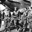 Polscy lotnicy z czasów bitwy o Anglię padli ofiarą braku chronologicznego ujęcia historii