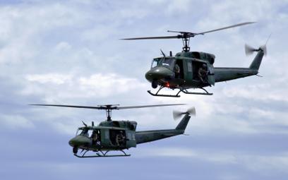 GAO opublikowało raport dotyczący dostępności statków powietrznych Sił Powietrznych USA. Wnioski są