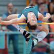 Maciej Lepiato zdobywał już medale mistrzostw Polski rywalizując z pełnosprawnymi