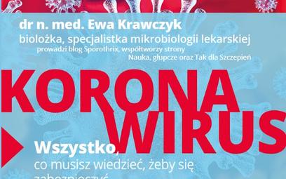 Itaka: Poradnikiem w koronawirusa