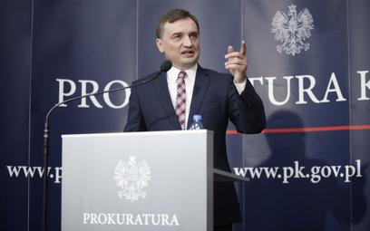 Michał Szułdrzyński: Bomba atomowa na razie wstrzymana