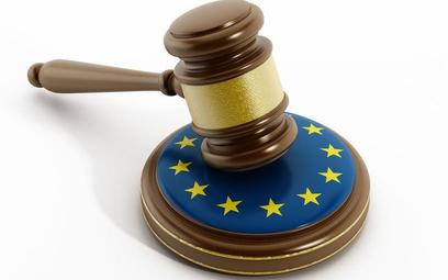 Krytykowanie to nie obraza sądu - grudniowe wyroki ETPCz