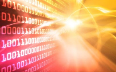 Stan wojenny lub wyjątkowy na zagrożenia w cyberprzestrzeni