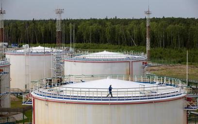 USA winduje ceny ropy, Turcja – obniża