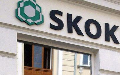 Za błędy w SKOK zapłacą wszyscy podatnicy