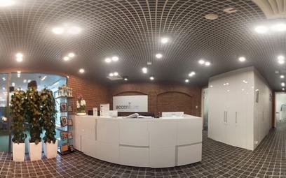Otwarcie nowego centrum w Katowicach, na wzór działającego w Łodzi, ogłosiła ostatnio m.in. firma Ac