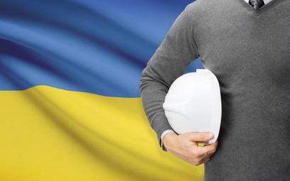 Migracja z Ukrainy wyhamowała. Część firm ma problem